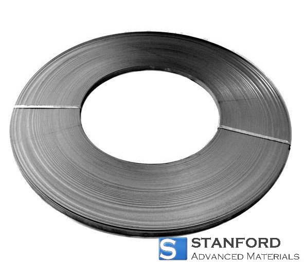 mixed-metal-oxide-ribbon