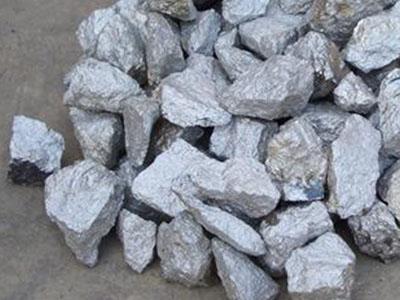 molybdenum niobium alloy