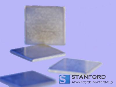 molybdenum_disc_square