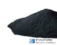 nano-iron-powder