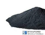 nano-nickel-powder