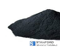 nano-tin-powder