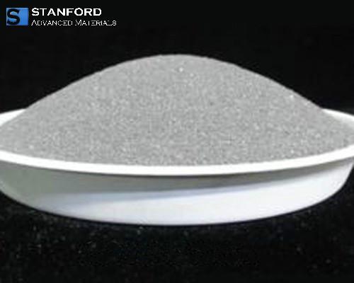 neodymium-metal-powder