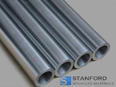 niobium-tube