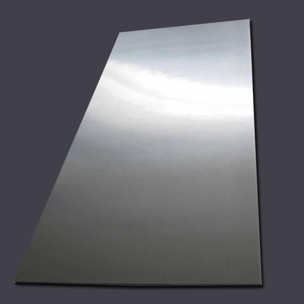 nitinol foil