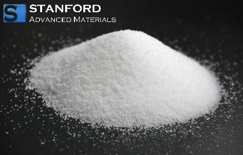 potassium selenite powder