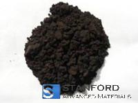 praseodymium-oxide