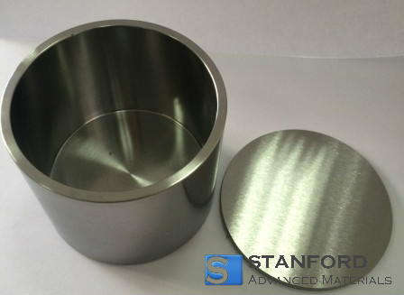 pressed-sintered-crucible