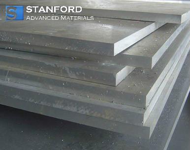 scandium-aluminum-alloys