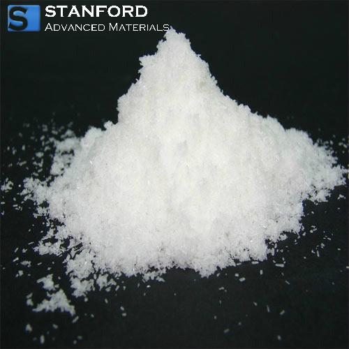 selenious acid powder