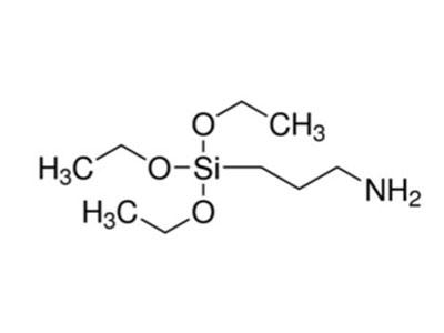 (3-Aminopropyl)triethoxysilane