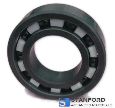 silicon-nitride-bearings