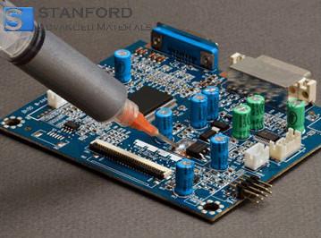 silver-conductive-epoxy-adhesives