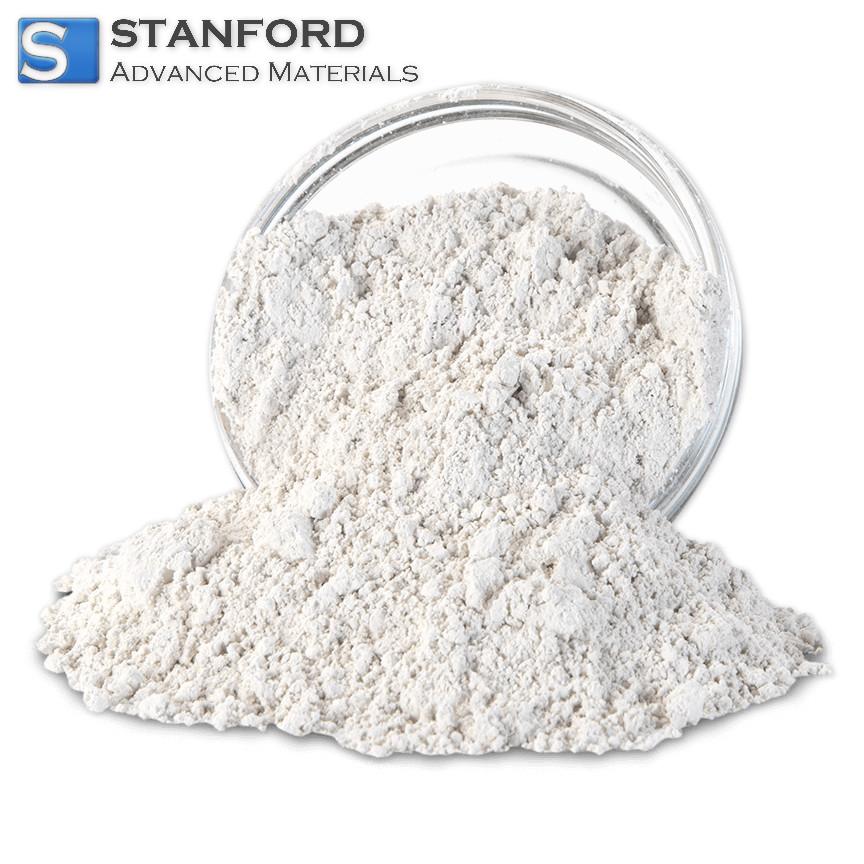 sodium selenite powder