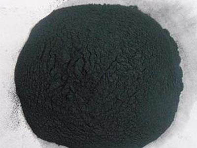 spherical yttrium powder