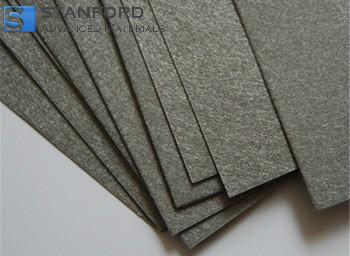 stainless-steel-fiber-sintered-felt