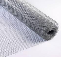 tantalum wire mesh