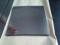 tantalum niobium alloy strip