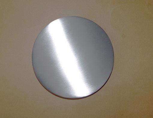 ta-w disc