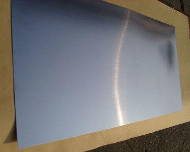tantalum-tungsten-sheet