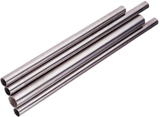 Tantalum Tungsten Pipe