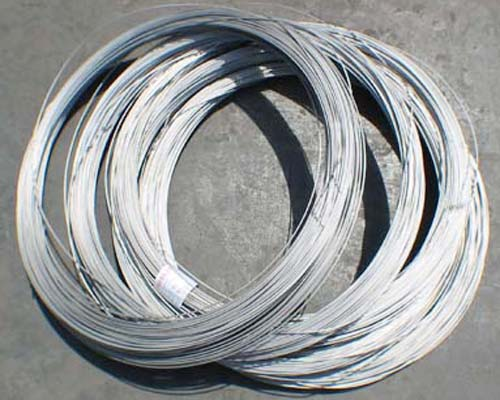 Image result for Tungsten wires