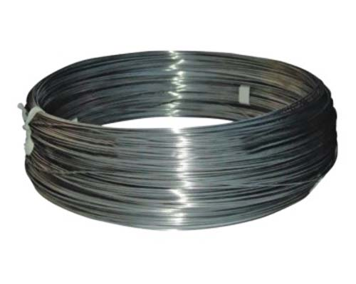 tantalum tungsten wire