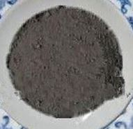 tantalum-carbide-powder