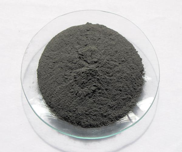Capacitor Grade Tantalum (Ta) Powder (above 60V)