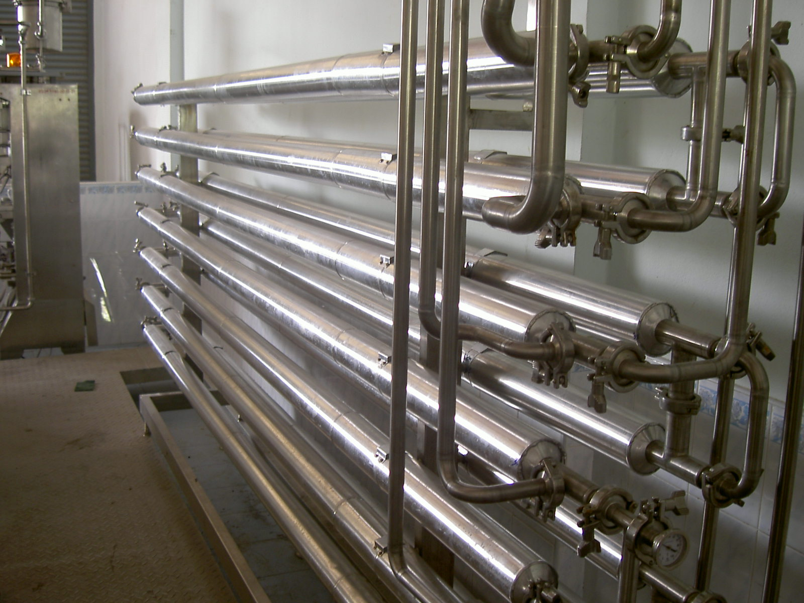 Double-Pipe_Heat_Exchanger