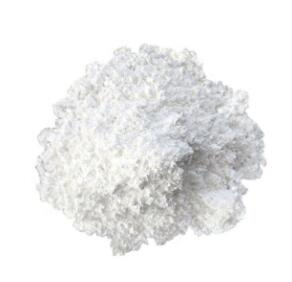 tantalum oxide powder