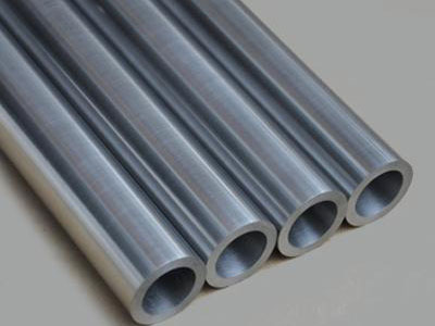 tantalum-tube