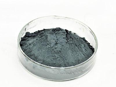 lead telluride