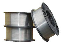 tin zinc alloy wire
