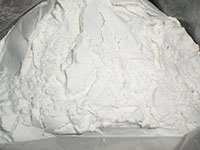 alumina 40% titania powder