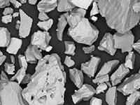 chromium oxide 40% titania