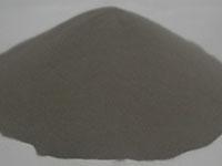 Co-Cr-Mo alloy powder