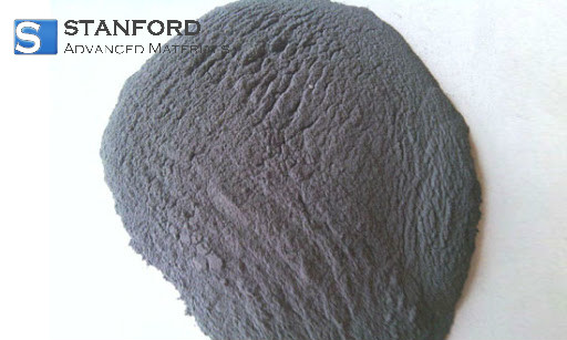 Tin(II) Selenide (SnSe) Powder