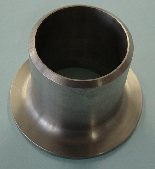 titanium_stub-end