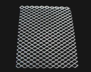 titanium mesh2