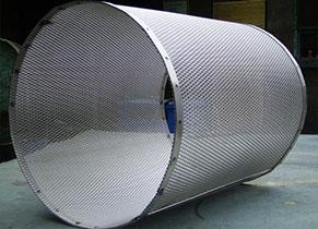 titanium-mesh3