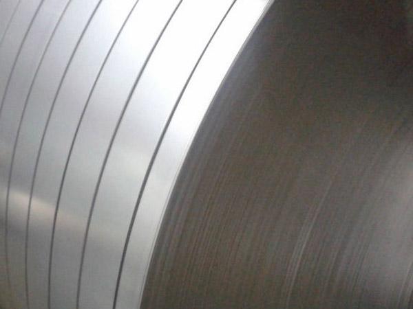 Titanium_Strip