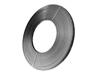 titanium ribbon