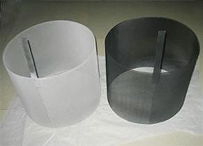 titanium-wire-mesh-2