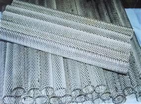 titanium-wire-mesh-3