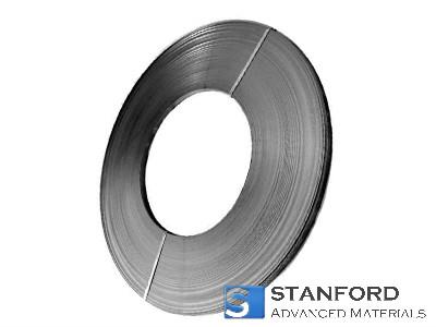 titanium-ribbon