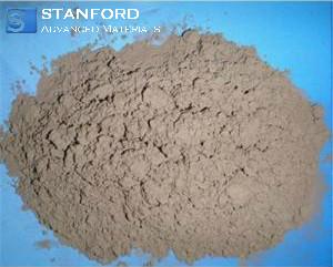 titanium_carbonitride_powder