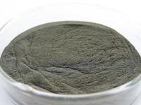 tungsten carbide-cobalt powder