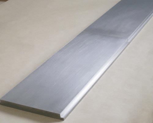 Tungsten_Plate