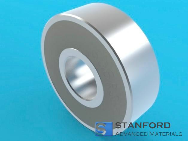 tungsten-alloy-radiation-CT-target